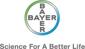 Bayer SfaBL logo