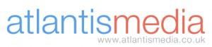 atlantismedia_logo_large