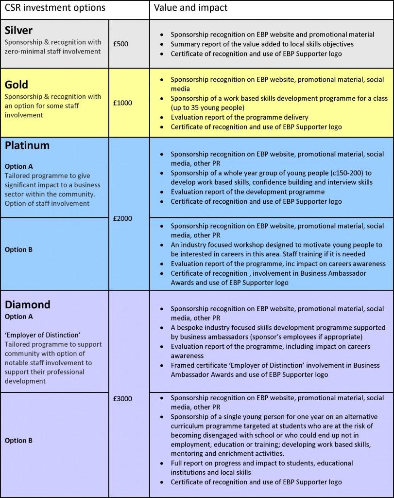 CSR-Investment-Options1-811x1024