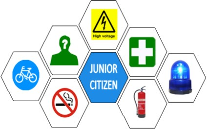 Junior Citizenship