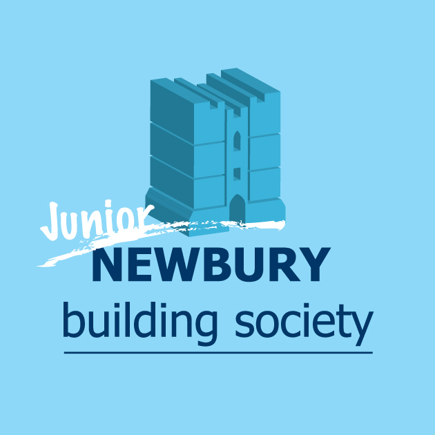 Junior Newbury Building Society