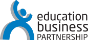 Education Business Partnership West Berkshire