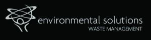 enviromental solutions logo