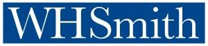 WHSmith Logo_RGB