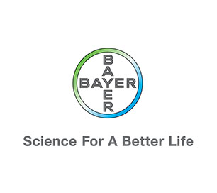 bayer-key-sponsor-logo