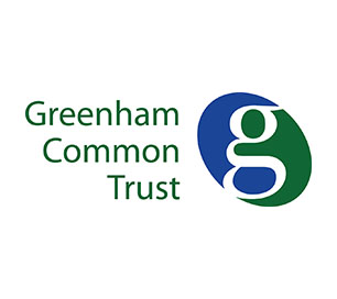greenham-common-trust-key-sponsor-logo