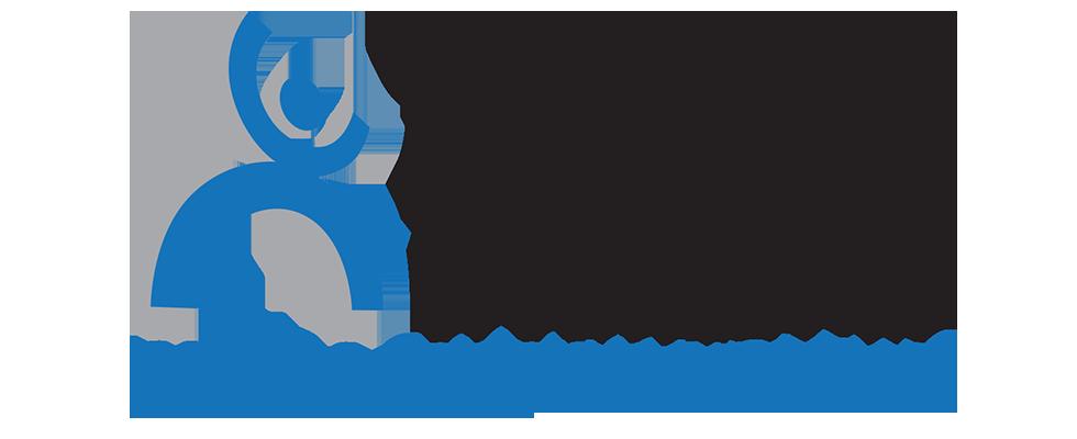 EBP-Logo-banner