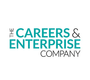 careers-enterprise-company-key-sponsor-logo