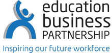 Education Business Partnership