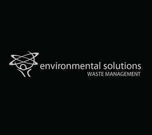 environmental-solutions-key-sponsor-logo-2