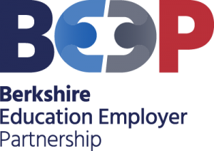 BEEP-Logo